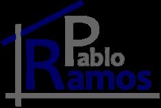 Pablo Ramos Ingeniería